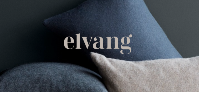 Elvang - The Comarché.png