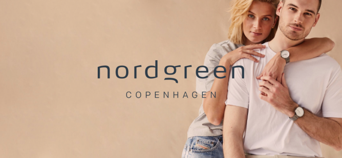 Nordgreen  The Comarché.png