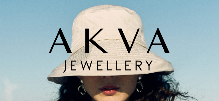 Akva Jewellery - The Comarché.png