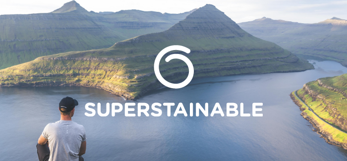 Superstainable - The Comarché.png