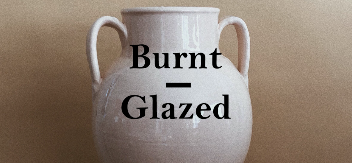 Burnt and Glazed  The Comarché.png