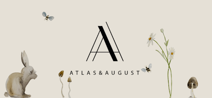 August and Atlas - The Comarché.png