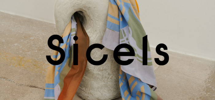 Sicels - The Comarché.png