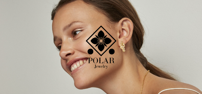 Polar Jewelry  The Comarché.png