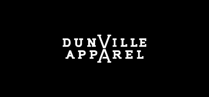 Dunville Apparel - The Comarché.png