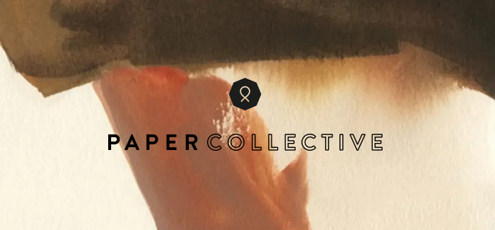 Paper Collective - The Comarché.png