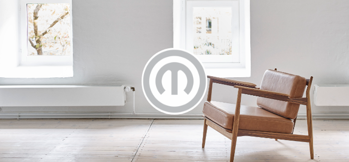 Magnus Olesen Logo Quality Furniture The Comarché1.png
