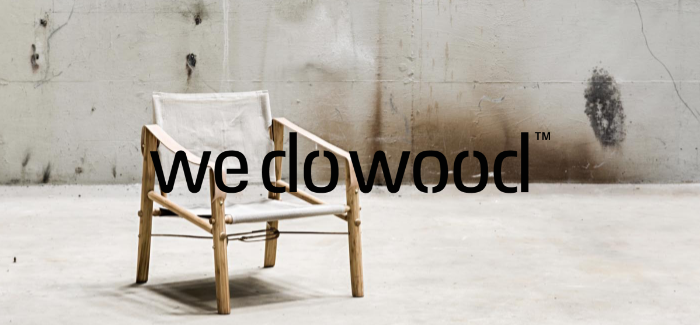 We Do Wood  The Comarché.png