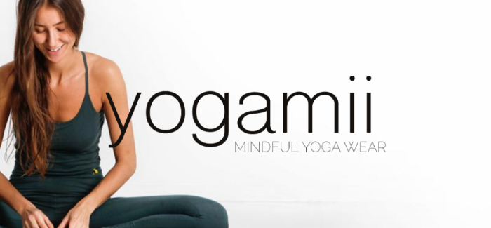 Yogamii - Organic Yoga Wear - The Comarché.png